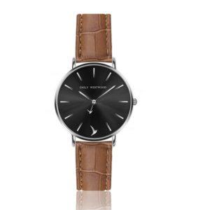 Наручные часы Emily Westwood EBO-B044S Mini Emily