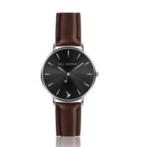 Наручные часы Emily Westwood EBO-B045S Mini Emily