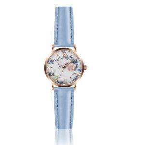 Наручные часы Emily Westwood EBW-B025R Romantic Floral