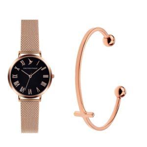 Наручные часы Emily Westwood EWS016 Nostalgy