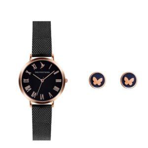 Наручные часы Emily Westwood EWS017 Nostalgy