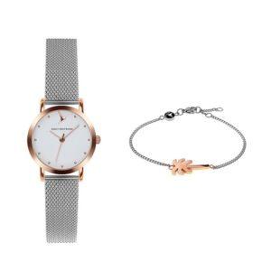 Наручные часы Emily Westwood EWS018 Classic