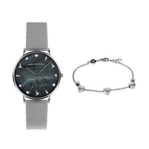 Наручные часы Emily Westwood EWS023 Seashell