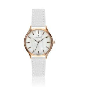 Наручные часы Frederic Graff FBB-B013R Clariden