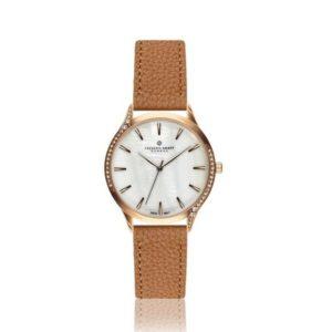 Наручные часы Frederic Graff FBB-B017R Clariden