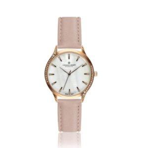 Наручные часы Frederic Graff FBB-B036R Clariden