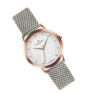 Наручные часы Frederic Graff FBH-3520 Matterhorn