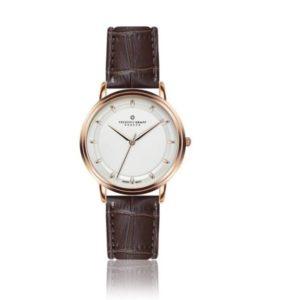 Наручные часы Frederic Graff FBH-B003R Matterhorn