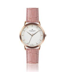 Наручные часы Frederic Graff FBH-B037R Matterhorn