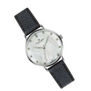 Наручные часы Frederic Graff FBM-B012S La Singla