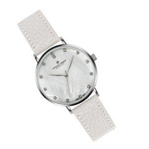Наручные часы Frederic Graff FBM-B013S La Singla