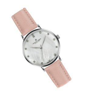 Наручные часы Frederic Graff FBM-B036S La Singla