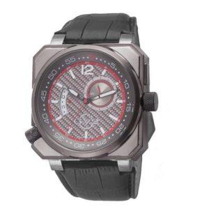 Наручные часы GV2 4523 XO Submarine