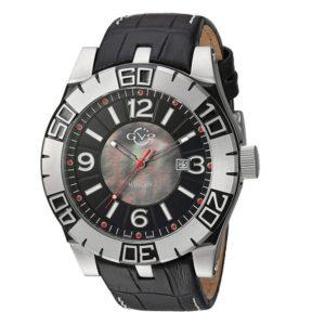 Наручные часы GV2 8000 La Luna