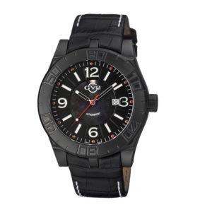 Наручные часы GV2 8003 La Luna