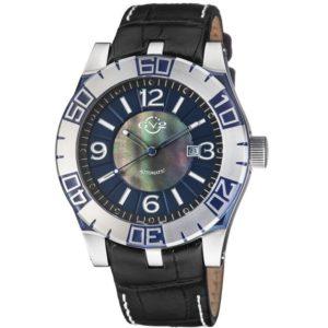 Наручные часы GV2 8004 La Luna
