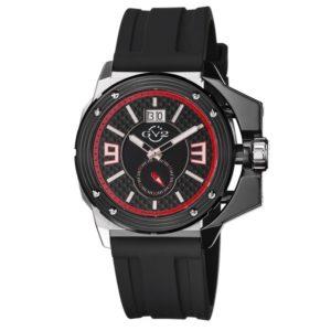 Наручные часы GV2 9400 Grande