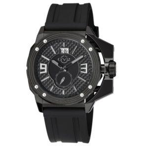 Наручные часы GV2 9401 Grande