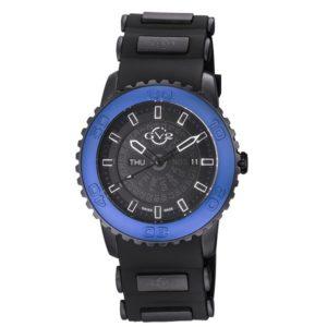 Наручные часы GV2 9703 Aurora