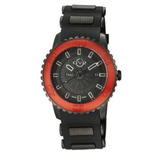 Наручные часы GV2 9704 Aurora
