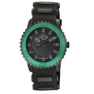 Наручные часы GV2 9705 Aurora
