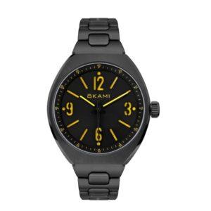 Наручные часы Okami KF42SBB-01BS