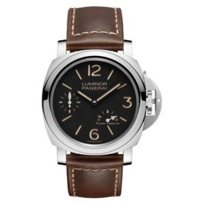 Panerai Luminor 8 Days Power Reserve PAM00795 Фото 1