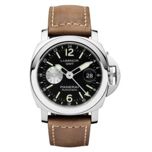 Panerai Luminor GMT PAM01088 Фото 1