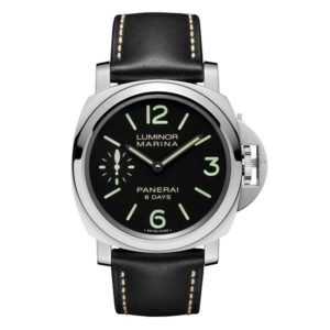 Panerai Luminor Marina 8 Days PAM00510 Фото 1