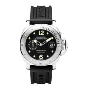 Panerai Luminor Submersible PAM01024 Фото 1