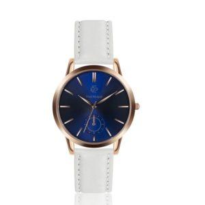 Наручные часы Paul McNeal PBA-B046R