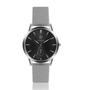 Наручные часы Paul McNeal PBD-2520