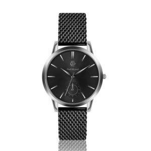 Наручные часы Paul McNeal PBD-3720