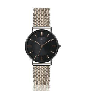 Наручные часы Paul McNeal PBF-2720
