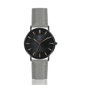 Наручные часы Paul McNeal PBF-B048B