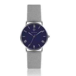 Наручные часы Paul McNeal PBH-2520