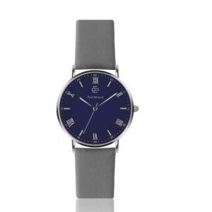 Наручные часы Paul McNeal PBH-B048S