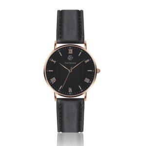 Наручные часы Paul McNeal PBI-2100R