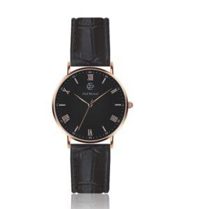 Наручные часы Paul McNeal PBI-2200R