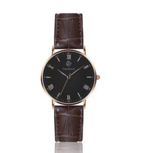Наручные часы Paul McNeal PBI-2400R
