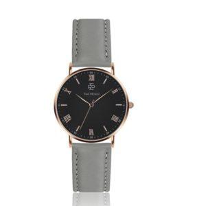 Наручные часы Paul McNeal PBI-B048R