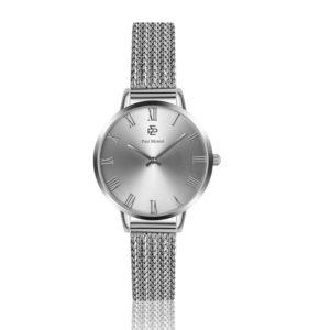 Наручные часы Paul McNeal PBJ-4014