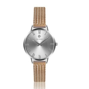 Наручные часы Paul McNeal PBJ-4114
