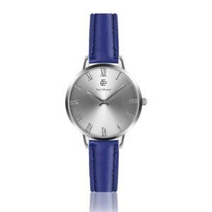 Наручные часы Paul McNeal PBJ-B030S