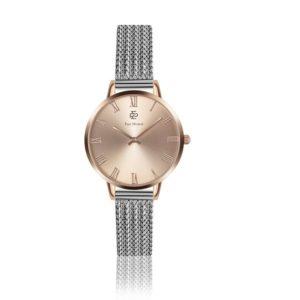 Наручные часы Paul McNeal PBK-4014