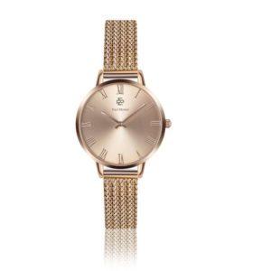 Наручные часы Paul McNeal PBK-4114