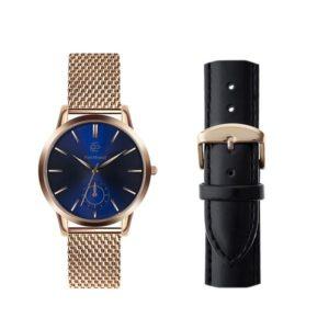 Наручные часы Paul McNeal PS045