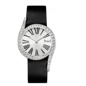 Piaget Limelight G0A38160 Фото 1