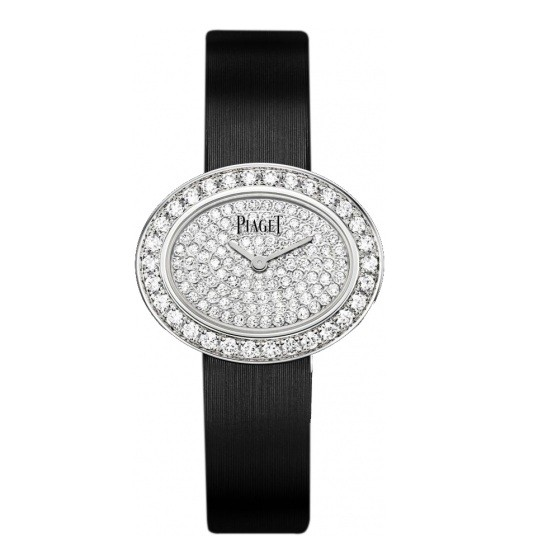 Piaget Limelight G0A39203 Фото 1