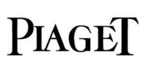 Piaget логотип